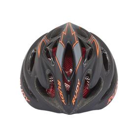 Rudy Project Sterling - Casque de vélo - noir